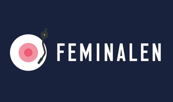 FEMINALEN-liten