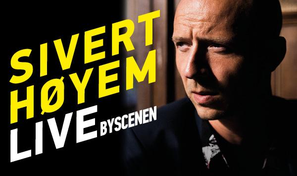 Sivert Byscenen 600x355