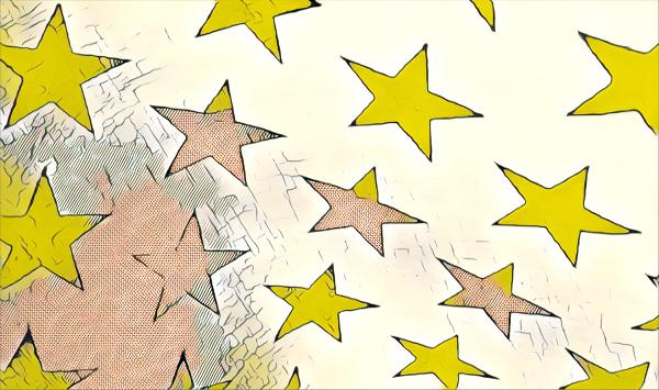 17-10-20_Morgendagens stjerner_600