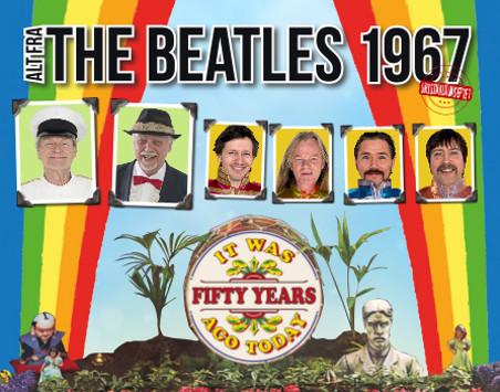 2017.10.20_Beatles_600*355